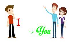 you - вы