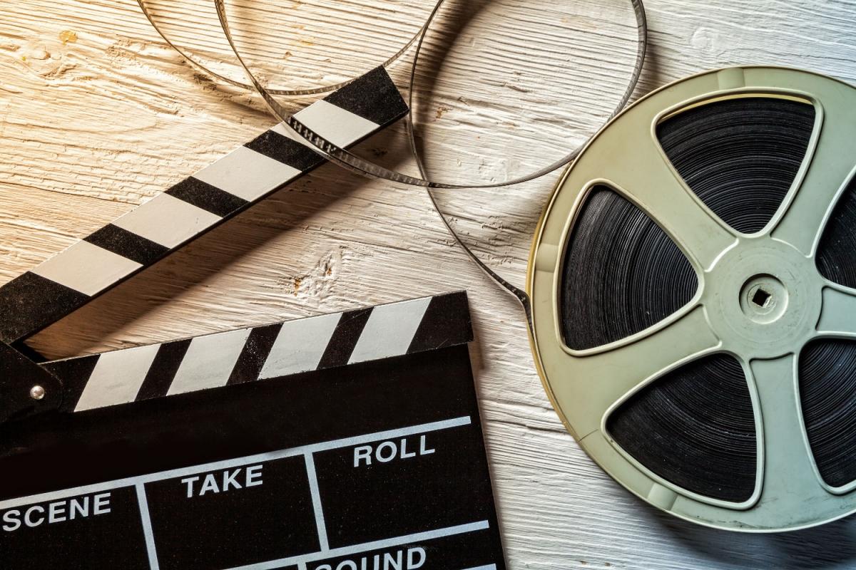 kino Цікаві каламбури з фільмів англійською мовою