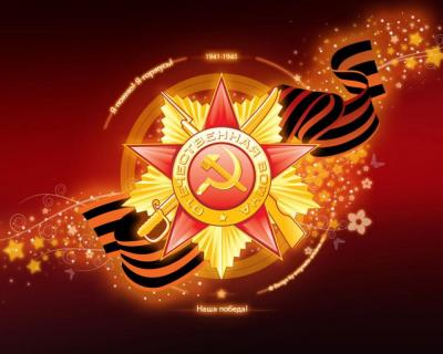 3146584581-Victory-Day-Celebration-v2y0-1280x1024-MM-78.jpg