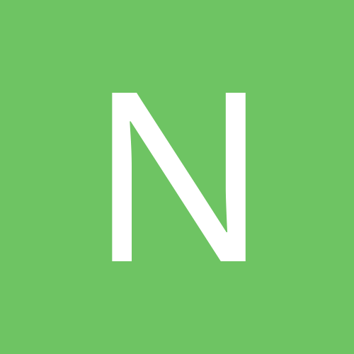 Nevermindm