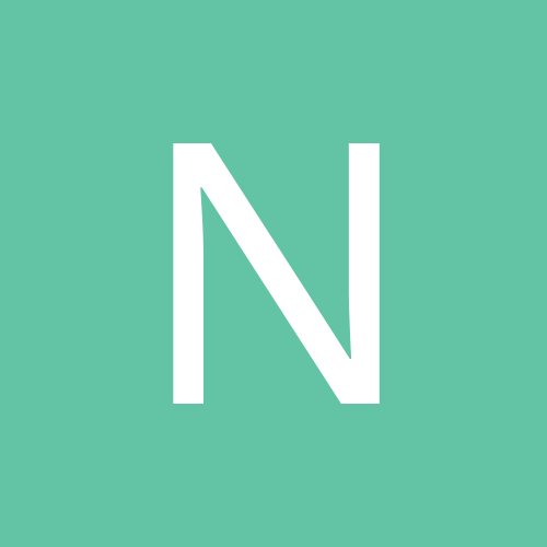 NVMak