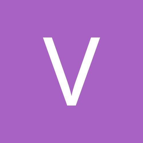 Victoriya