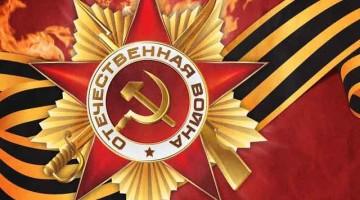 Русские фильмы про Войну с английскими субтитрами