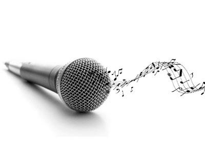 Как правильно учить английский по песням?