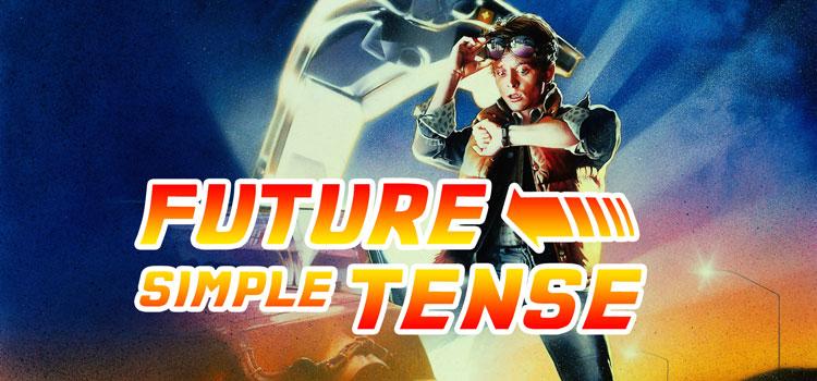 Future Simple (будущее простое): правила, упражнения и примеры употребления