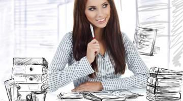 Как написать сопроводительное письмо (cover letter)