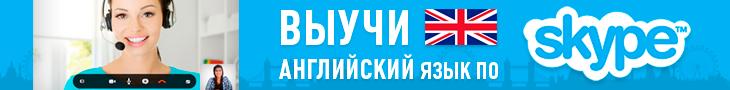 Skype 730