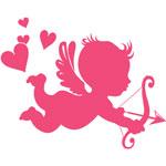 Cupid — Купидон