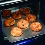 baking— выпекание