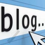 blogging— Ведение блога