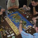 board-game— Настольные игры