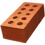 Brick— кирпич