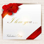 Card — открытка