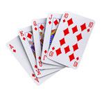 cards— карты