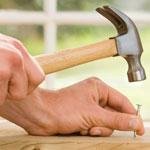 carpentry— Плотничье дело