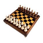 chess— Шахматы