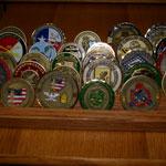collecting— Коллекционирование