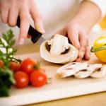 cooking— Кулинария