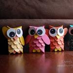 crafts— Поделки