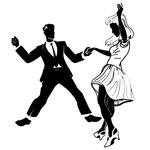 Dance - танцевать