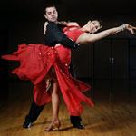 dancings— Танцы