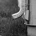 Drainpipe— водосточная труба