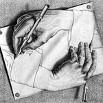 drawings— Рисование