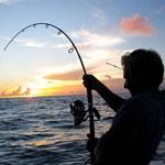 fishings— Рыбалка