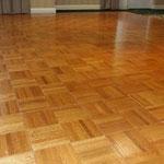 Floor— пол