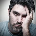 Frustrated – расстроенный