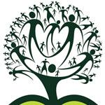 genealogys— Генеалогия