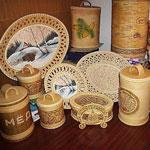 handicrafts— Рукоделие, ручная работа
