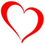Heart — сердце
