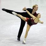 ice-skatings— Катание на коньках