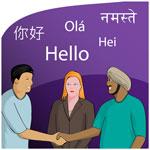 languages - Языки