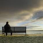 Lonely – одинокий