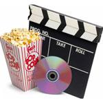 movies - фильмы