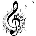 music - музыка