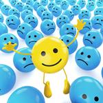 Optimistic – оптимистичный