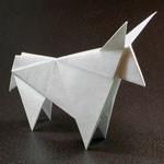 origami - оригами