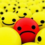 Pessimistic – пессимистичный