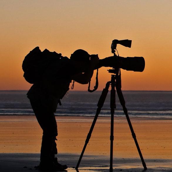 photography - фотография