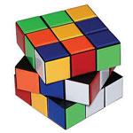 puzzle - Загадки, головоломки