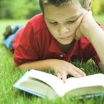 reading - Чтение