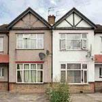 Semi-detached house— двухквартирный дом