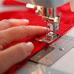 sewing - Шитьё