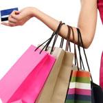 shopping - Поход за покупками