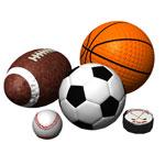 sports - спорт