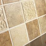 Tile— плитка