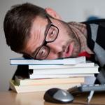 Tired – уставший